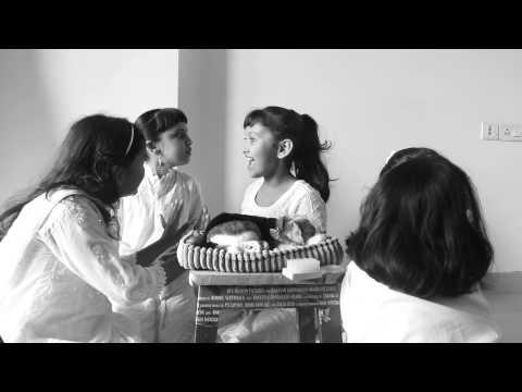 Jana Gana Mana  National Anthem Video video