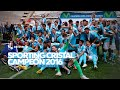 Estrella 18 - Club Sporting Cristal