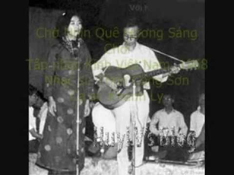 Dak Son Massacre