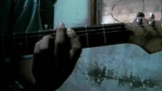 Watch Joy & Bevs Kulang Na Kulang video