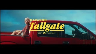 Raelynn Tailgate Official Music Audio