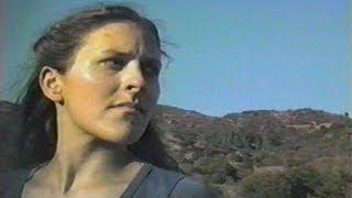 Naran - Naran Ja (One Act Orange Dance) — A Short Film By Iñárritu