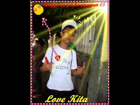 Alaala By Manda Kids Ft.love Kita video