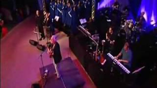 Watch Paul Wilbur Adonai video