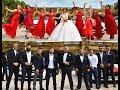 CLIP DE MARIAGE KALBIMI ALIP VERMEDIN MARIAGE MIXTE MRC UMUT TIMUR BY FK PHOTOGRAPHY mp3