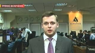 С.Фильченков об отчетности «Северстали» и индексе FTSE100