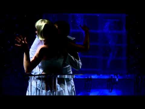 HAMLET - Teatr Im. A. Mickiewicza W Częstochowie /zapowiedź/