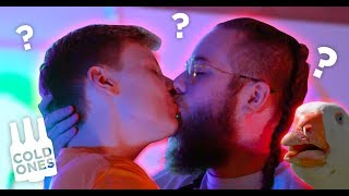 Coming out? ft. Pyrocynical & Dolan Dark | Cold Ones