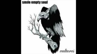 Watch Smile Empty Soul Not Alright video