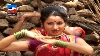 Nonstop Marathi koligeet...Aamhi Aagri Amhi Koli.....(Part 1)