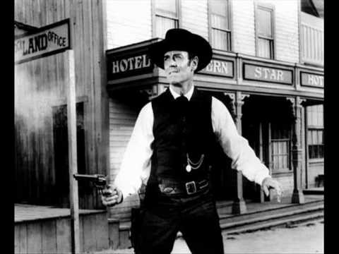 Eddy Mitchell - La Derniere Seance