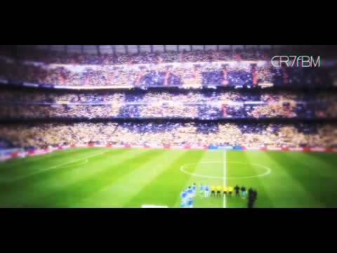 Cristiano Ronaldo || This Is The Story 2013 14 ᴴᴰ video