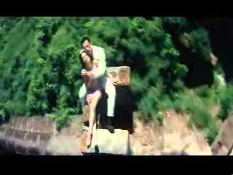 Udit Narayan Song -  Yeh Chehra Yeh Aankhen. video