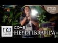 Power Slave ~ Patience ~ Cover  Heydi Ibrahim
