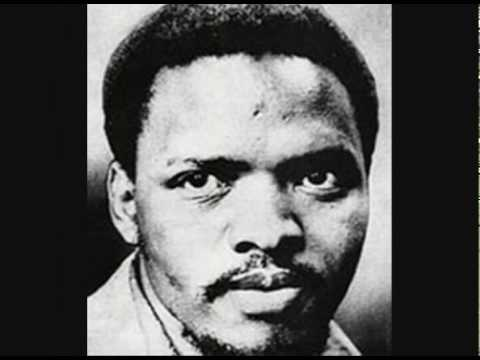 Tappa Zukie - Tribute To Steve Biko