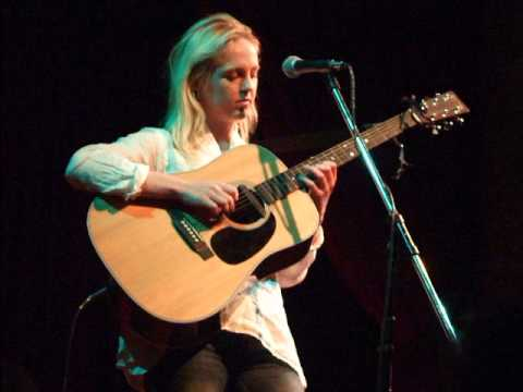 Laura Marling-When Were You Happy (And How Long Has It Been)
