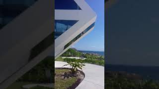 ocean view penthouse in Puerto Morelos for sell and for rent