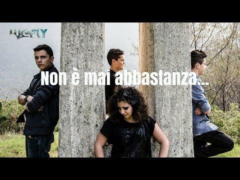 WeFly - Non è mai abbastanza (Official video 2014)