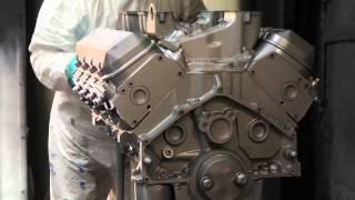 Mercury introduces NEW V-8 Verado®, FourStroke, Pro XS® and SeaPro®