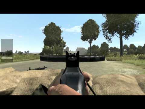 Iron Front: Liberation 1944  Part 1 (