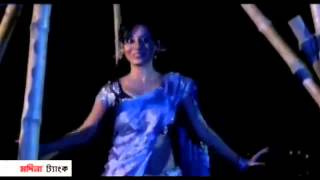 Ganger Pare Hijol Gach (Eveteasing Movie Song HD)