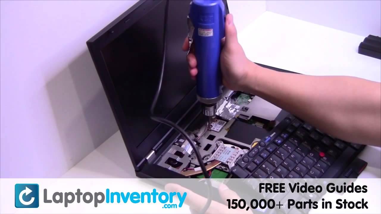 Ibm Lenovo T420 T410 Wifi Replacement Thinkpad Wireless