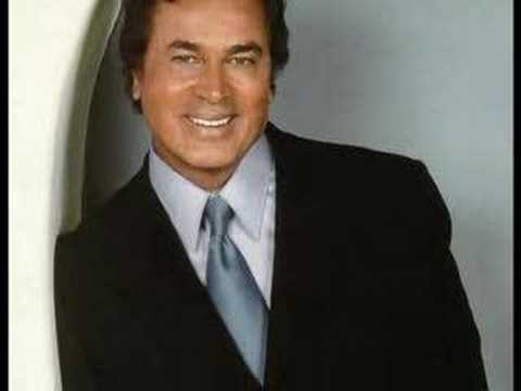 ENGELBERT HUMPERDINCK - Eternally