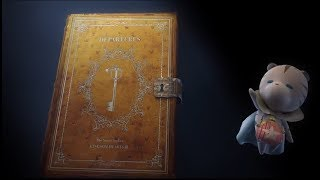 Kingdom Hearts - Official Recap Complete Collection (The Story So Far) [Japanese Subs]