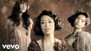 Download Lagu Kalafina - Lacrimosa Gratis STAFABAND