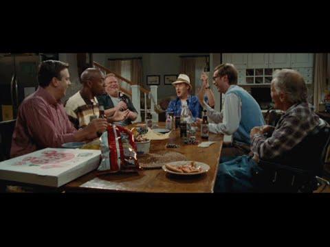 Movie Quote Poker Night