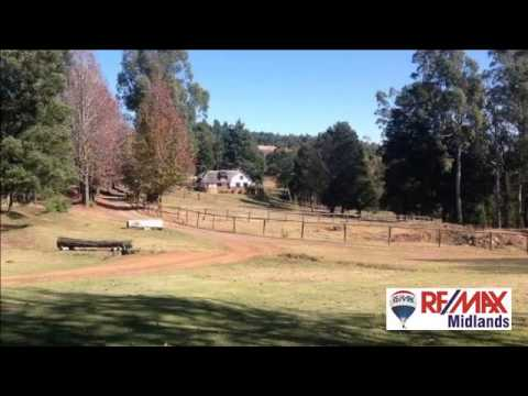 39 Square Metres Farm For Sale in Curry's Post, South Africa for ZAR 12,000,000...