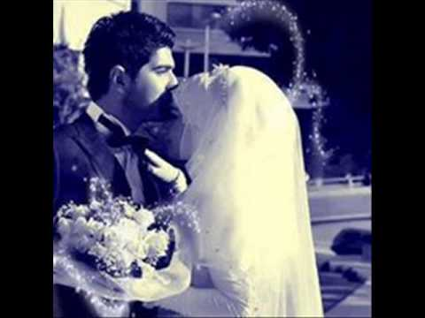 Inchallah rencontre mariage