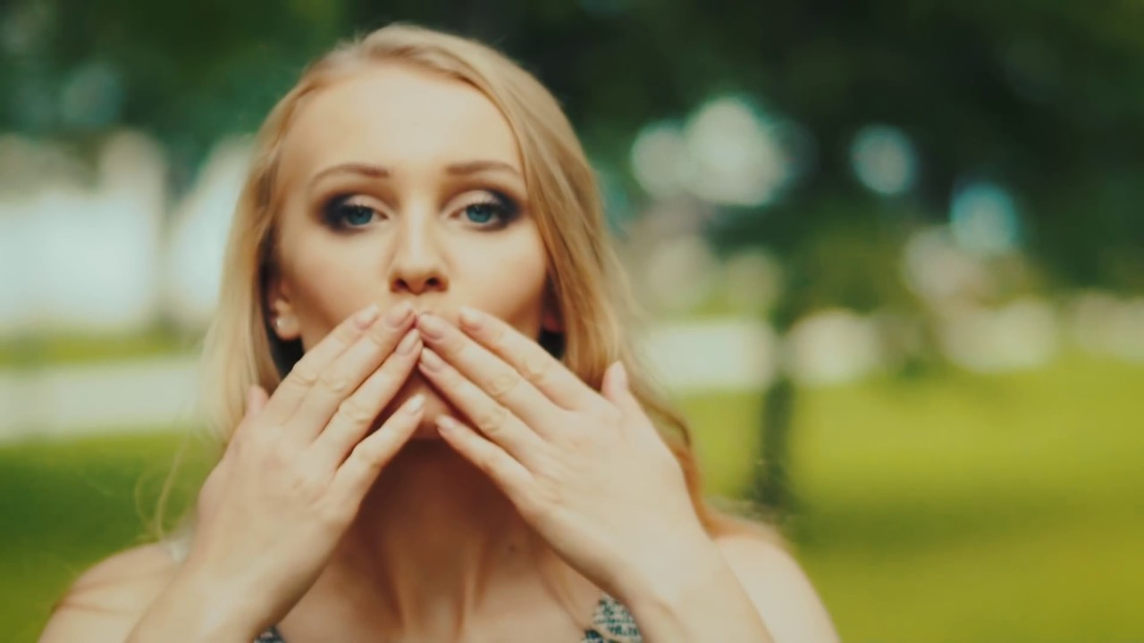Warasy - Jeden prosty gest (official video 2016)