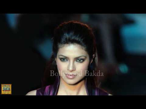 Omg: Priyanka Chopra Involved In Sex Racket!! video
