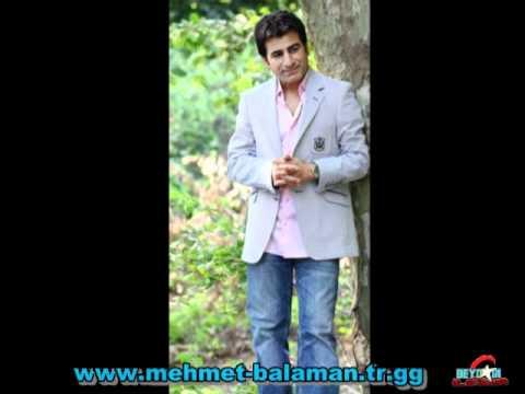 Mehmet BALAMAN - Senden Soğudum  2011