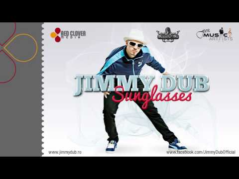 Sonerie telefon » Jimmy Dub – Sunglasses