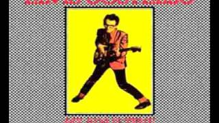 Watch Elvis Costello Waiting For The End Of The World video