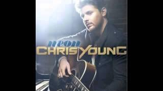 Download Lagu Chris Young - Neon Gratis STAFABAND