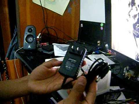 Unboxig MiniProyector De 40 lumens El Mas Economico Del Mercado