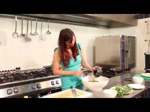 Cheap-a-licious With Lily - Thai Som Tam. video