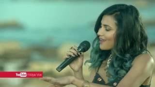download lagu Hum Tere Bina Remix gratis