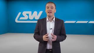Thông tin công nghệ Skyway -  Benefits of SkyWay tecnology