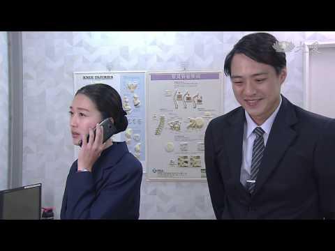 大愛-超完美任務-EP 32