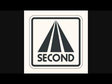 SECOND - Las serpientes