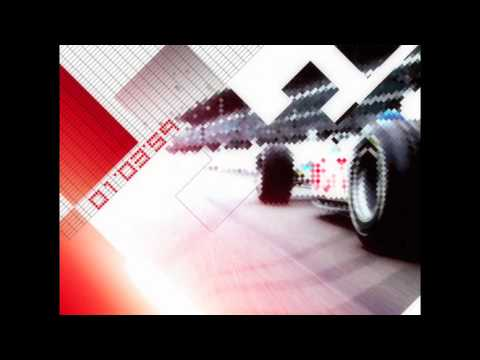 Abu Dhabi Sport Ident
