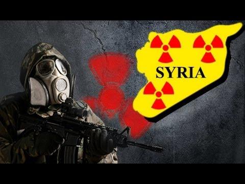 Ρωσία-Συρία-Τουρκία-ΝΑΤΟ-Πράβντα-Προφητείες!