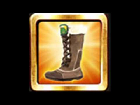 Drakensang online new unique items youtube
