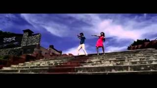 Cheleti Abol Tabol Meyeti Pagol Pagol Bangla Movie Official Trailer