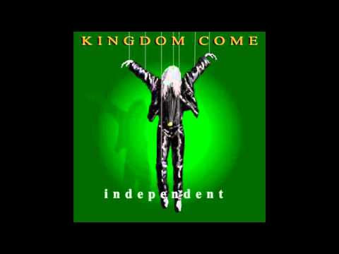 Kingdom Come - Didn