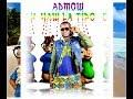 Chipmunks Despacito Senegalese Version Admow Yaw La Tipo mp3